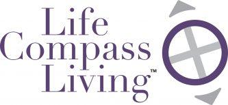 life-compass-living-logo-HORIZ