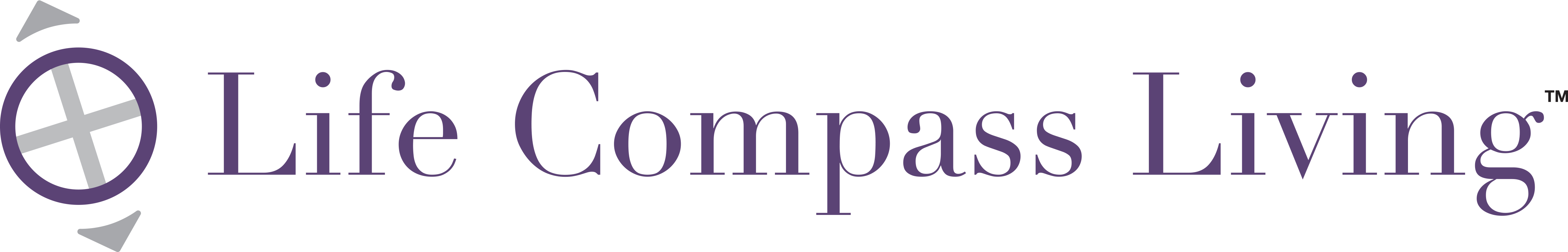 Life Compass Living